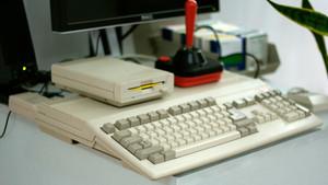 """Dokumentation: """"Die Amiga-Story"""" heute Abend auf ZDFInfo"""