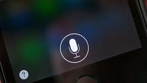 Siri-Lautsprecher: Apples Echo-Konkurrent kurz vor der Fertigstellung