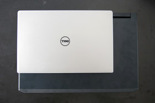 Dell XPS 13 auf Acer Predator Triton 700