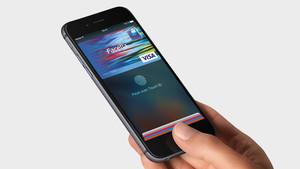 Apple Cash: Debitkarte und PayPal.me-Konkurrent geplant