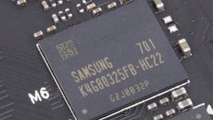 GTX 1060/1080 9/11 Gbps im Test: Der schnellere Speicher bringt ein wenig mehr Schub
