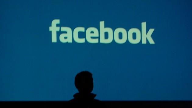 Fake News: Facebooks Kampf mit falschen Informationen