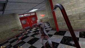 Half-Life: Spieleklassiker vorzeitig vom Index gestrichen