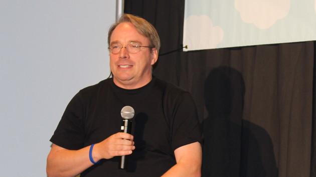 Linux: Kernel 4.11 entlastet Notebook-Akkus