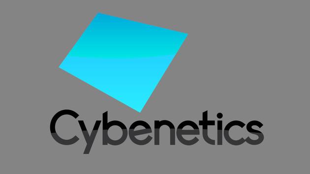 Netzteile: Cybenetics zertifiziert Effizienz und Lautstärke
