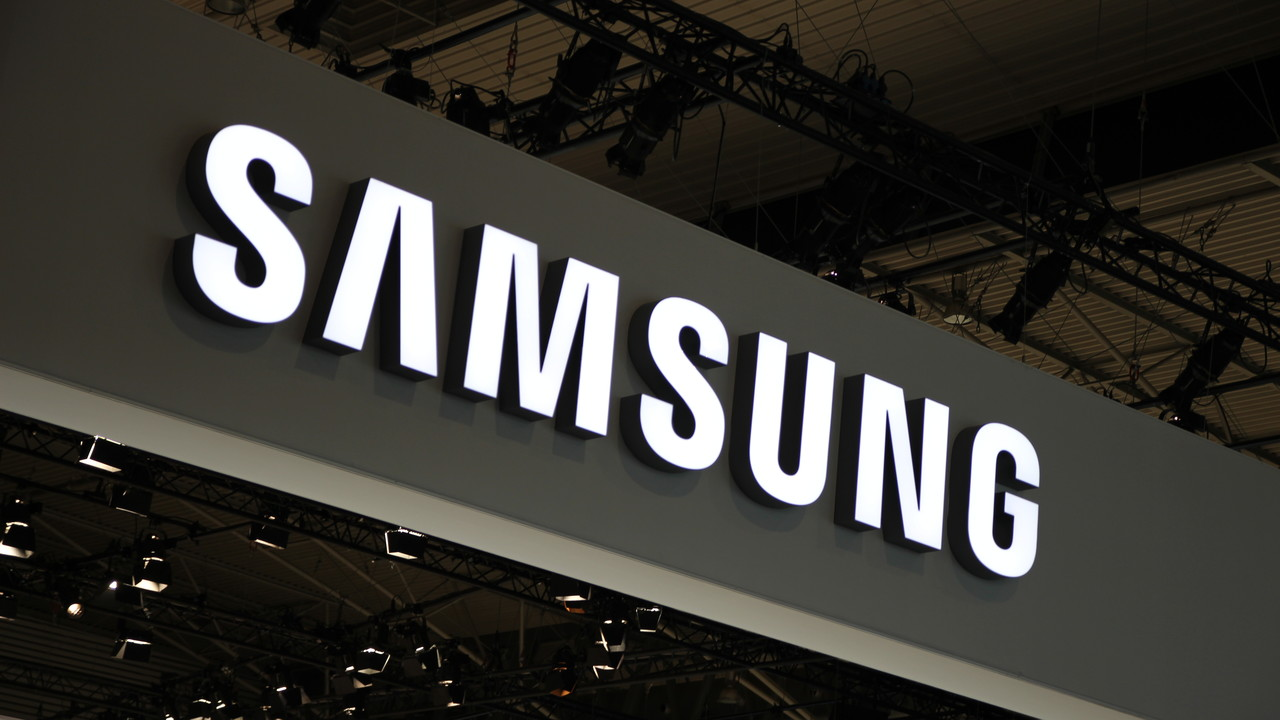 Nach 24 Jahren: Samsung wird Intel an der Halbleiter-Spitze überholen