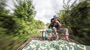"""Community: Fotowettbewerb zum Thema """"Simplicity"""" gestartet"""