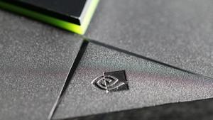 Nvidia Shield 2017 im Test: Mit 4K-HDR und Prime Video zum Primus