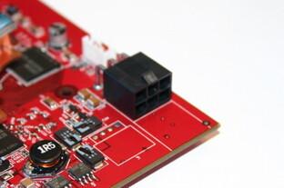 ATis Stromanschluss | Quelle: Anandtech