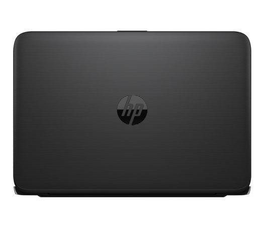 HP Stream 11 Pro G3