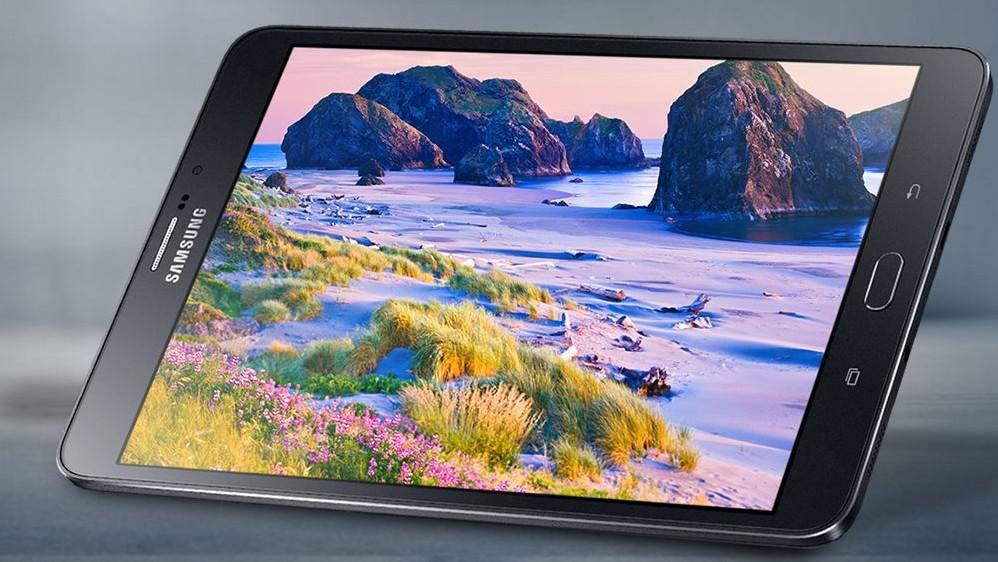 Samsung Cashback: 100 Euro Rückerstattung für Galaxy Tab S2