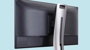 ViewSonic VP2768: Vorkalibrierter WQHD-IPS-Monitor für Fotografen