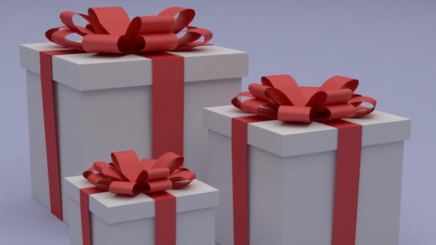Steam Geschenke: Valve erschwert Resellern durch Änderungen die Arbeit
