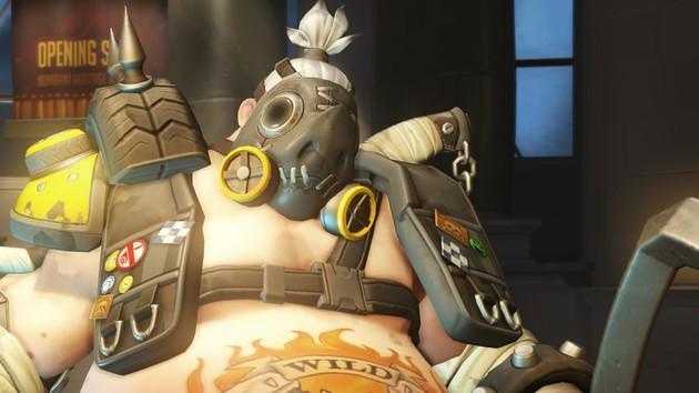 Activision Blizzard: Overwatch ist das nächste Milliarden-Geschäft
