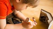 Tiptoi mini Spielwelt im Test: Interaktives Lernen im Kleinformat