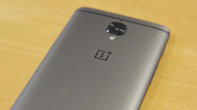 Smartphone: OnePlus 5 erscheint diesen Sommer