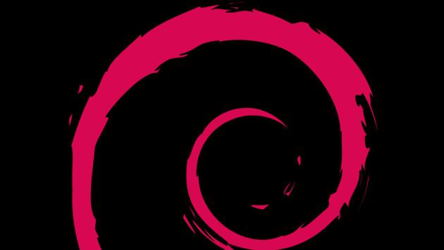 Linux: Debian GNU/Linux 8 nochmals aktualisiert