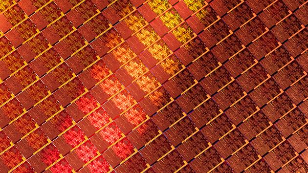Intel Kaby Lake-X: CPUs und Basin-Falls-Plattform am 12.Juni