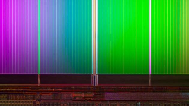 YMTC: Chinas Ambitionen beim 3D-NAND stoßen auf Skepsis