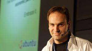 Linux: Canonical will an die Börse