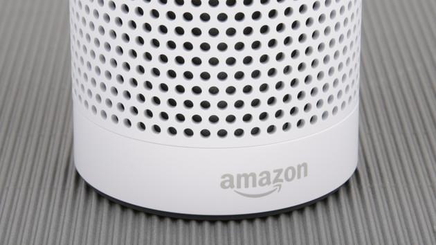 Digitale Sprachassistenten: Amazon mit 70% Marktanteil in den USA