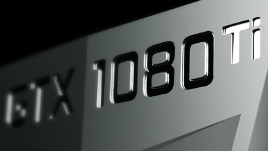 Quartalszahlen: Nvidia dank Pascal-GPUs erneut mit starkem Quartal