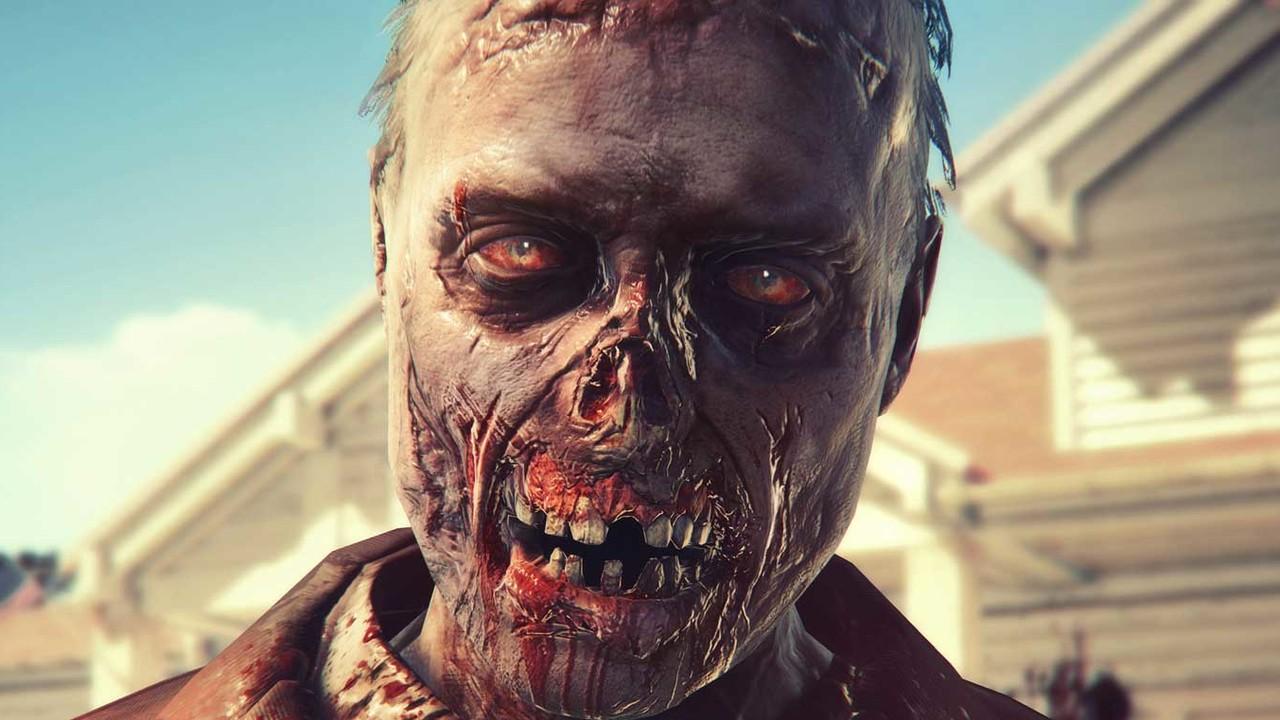 Dead Island 2: Arbeiten am Zombie-Shooter gehen weiter
