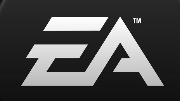 Quartalszahlen: EA mit Rekordeinnahmen, das Digitalgeschäft brummt
