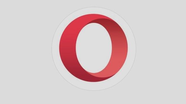 Opera: Schnellzugriff auf Social-Media-Messenger