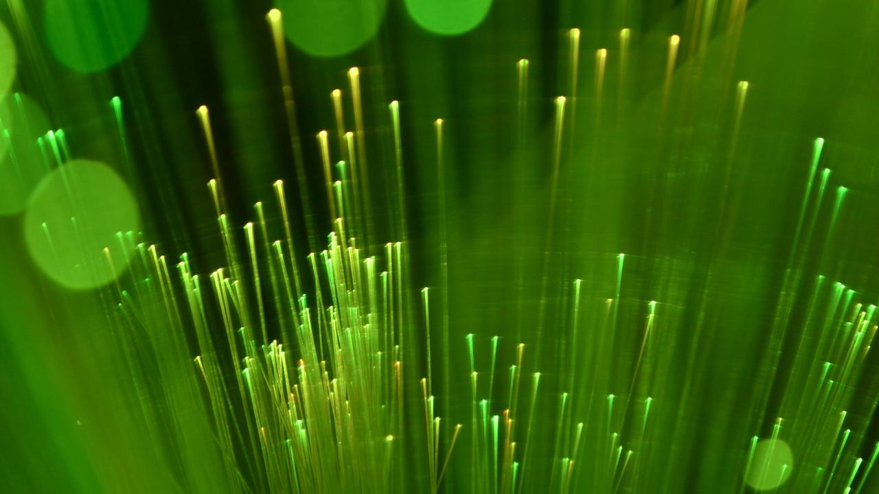 Studie: Deutsche Fehler beim Glasfaserausbau