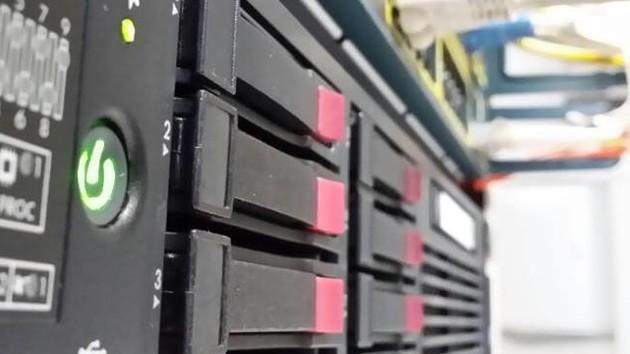 Bundesregierung: Vorratsdatenspeicherung auch bei Einbrüchen