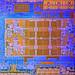 Starship, GreyHawk und Co.: Opteron mit 48 Kernen in 7 nm beerbt Snowy Owl und Naples