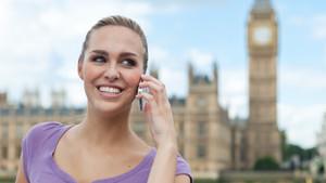 HD Voice Plus: Bessere Sprachqualität nur mit Telekom-Smartphones