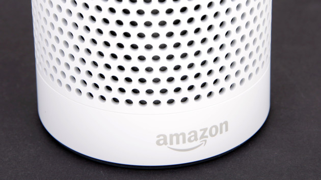 Amazon: Angebote auf Smart-Home-Artikel ab 15. Mai