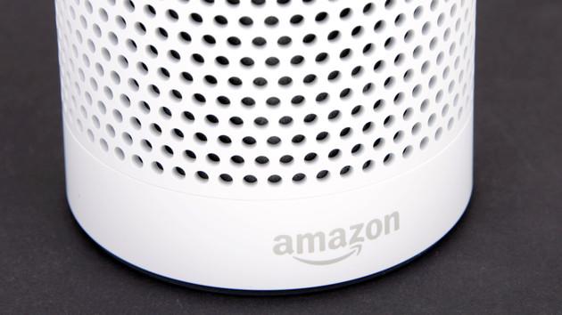 Amazon: Angebote auf Smart-Home-Artikel ab 15. Mai