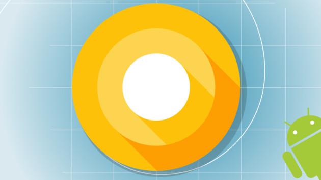 Google Project Treble: Modulare Basis für schnellere Android-Updates