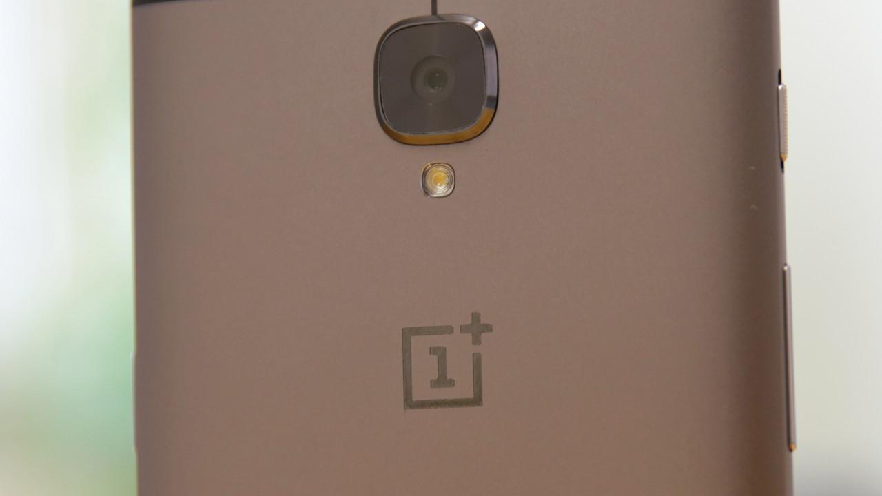 OnePlus-Smartphones: Sicherheitslücken erlauben Angriffe über OTA-Updates
