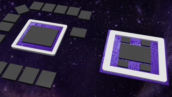 High-End-GPU: AMD Vega 10 mit 16 GB und 1.600 MHz gesichtet