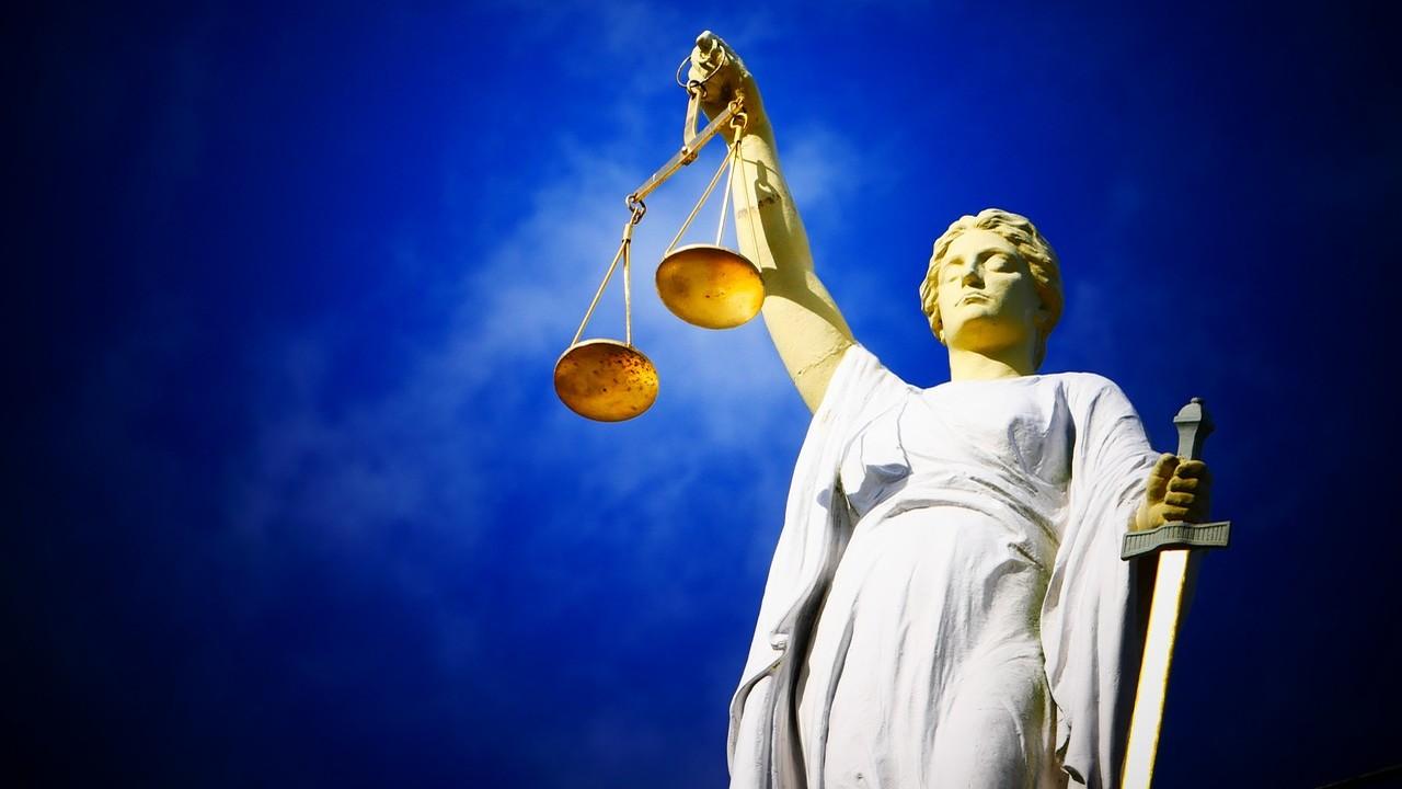 Western Digital vs. Toshiba: Handelskammer ICC soll im Speicherstreit schlichten