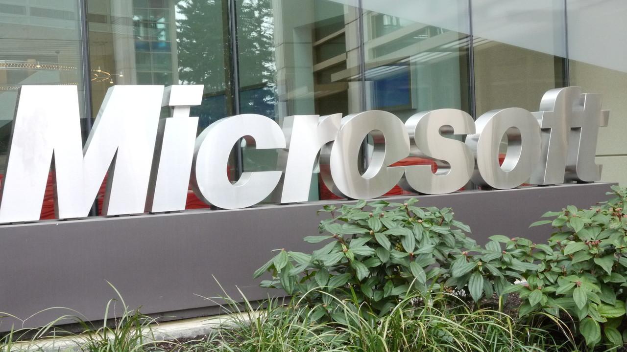 Krypto-Trojaner WannaCry: Microsoft kritisiert Behörden, die Exploits horten