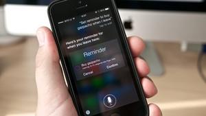 Lattice Data: Apple kauft Spezialisten für Maschinelles Lernen