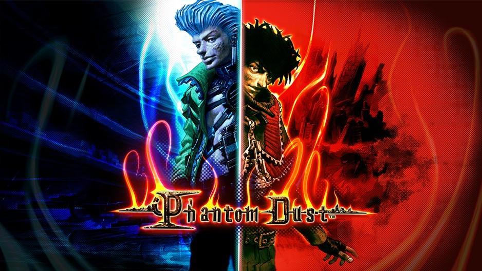 Phantom Dust: Xbox-Klassiker kostenlos auf Xbox One und Windows 10