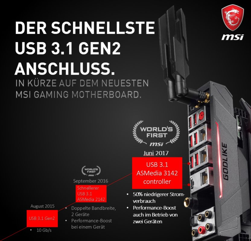 """ASM3142: Weniger Stromverbrauch und """"Boost"""" für zwei Geräte"""