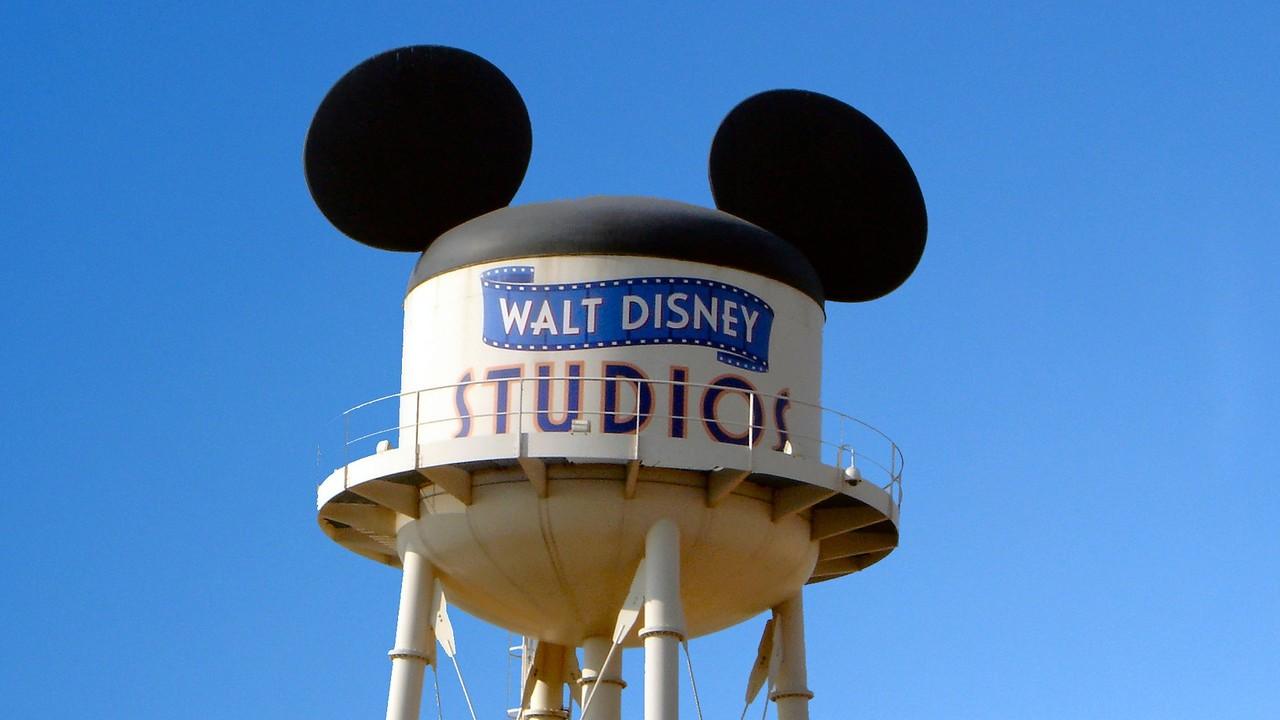 Hacker-Angriff: Erpressungsversuch gegen Disney