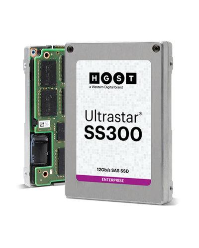 Ultrastar SS300