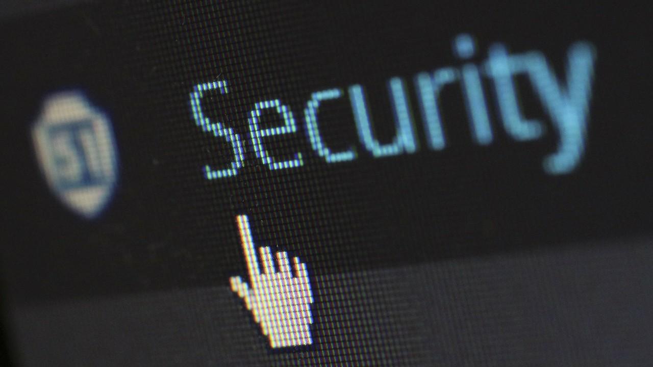 Krypto-Trojaner WannaCry: Experten uneins über Herkunft
