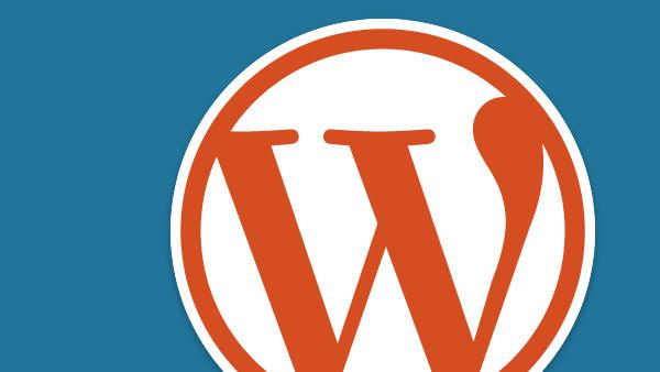WordPress 4.7.5: Update schließt sechs schwere Sicherheitslücken