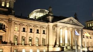 Facebook-Gesetz: Löschfristen bleiben der heikle Punkt