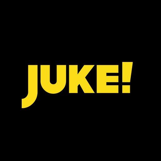 Juke!