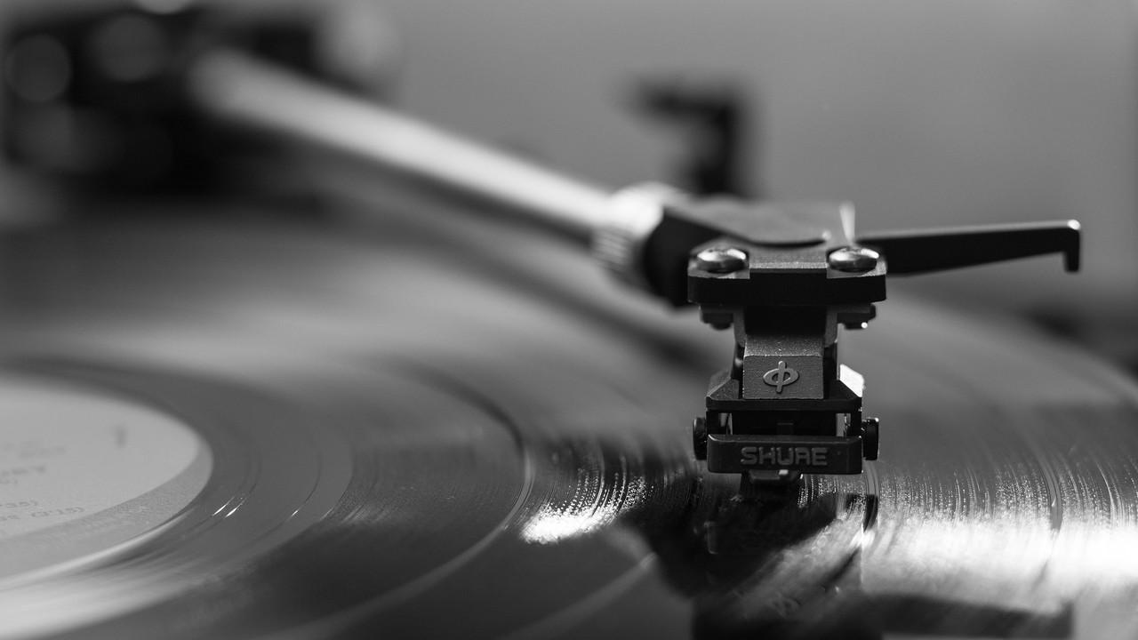 Spotify, Deezer, Napster & Co.: Kosten von Musik-Streaming